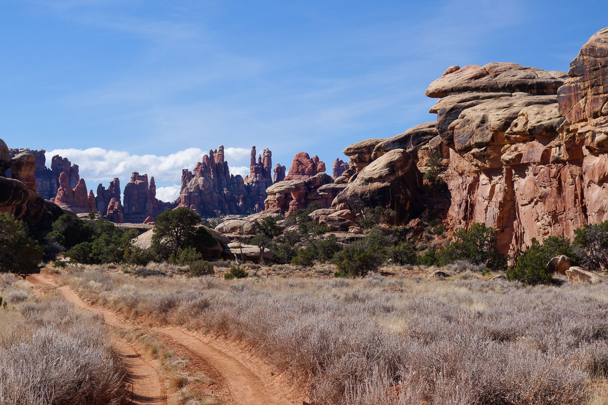 canyonlands-intro-6