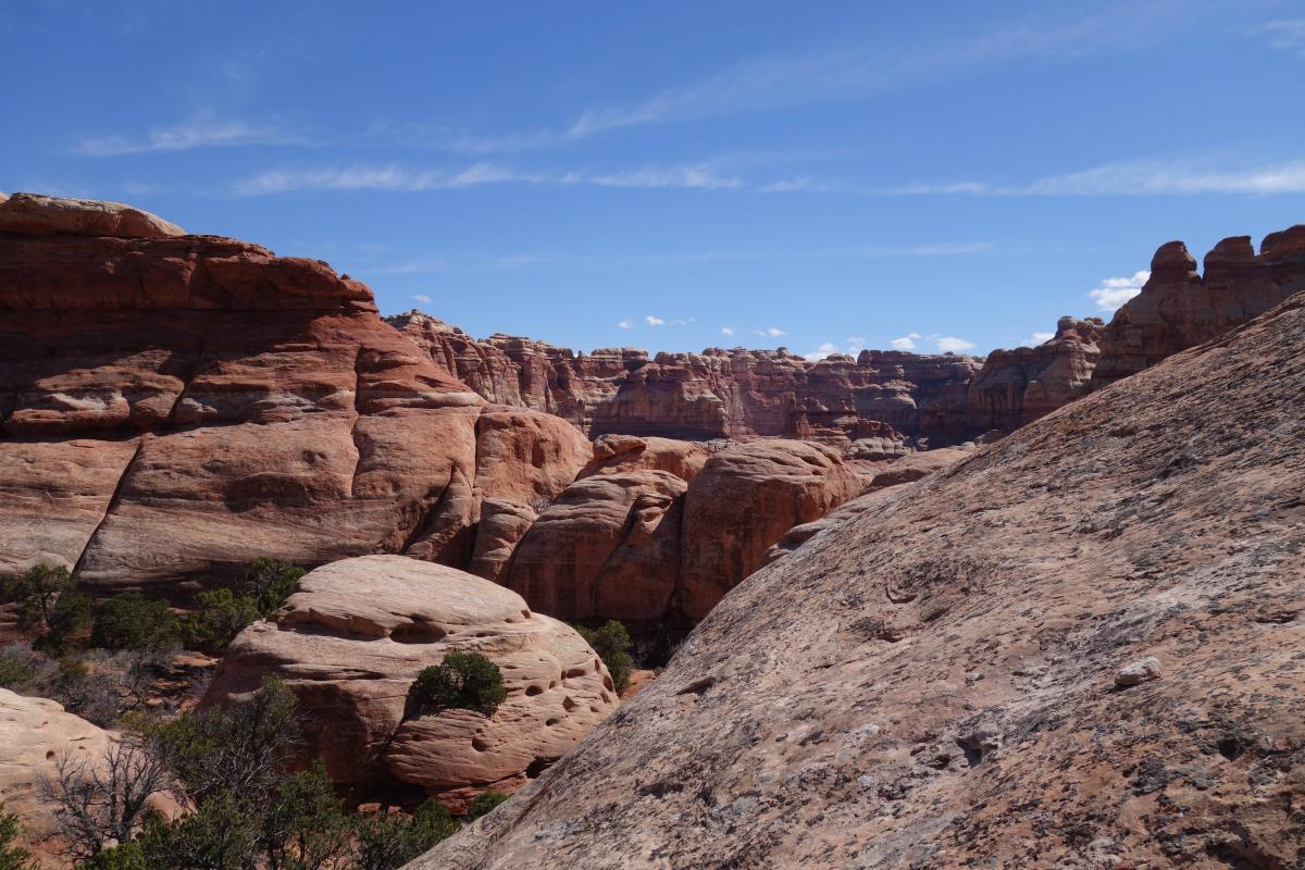 canyonlands-intro-14