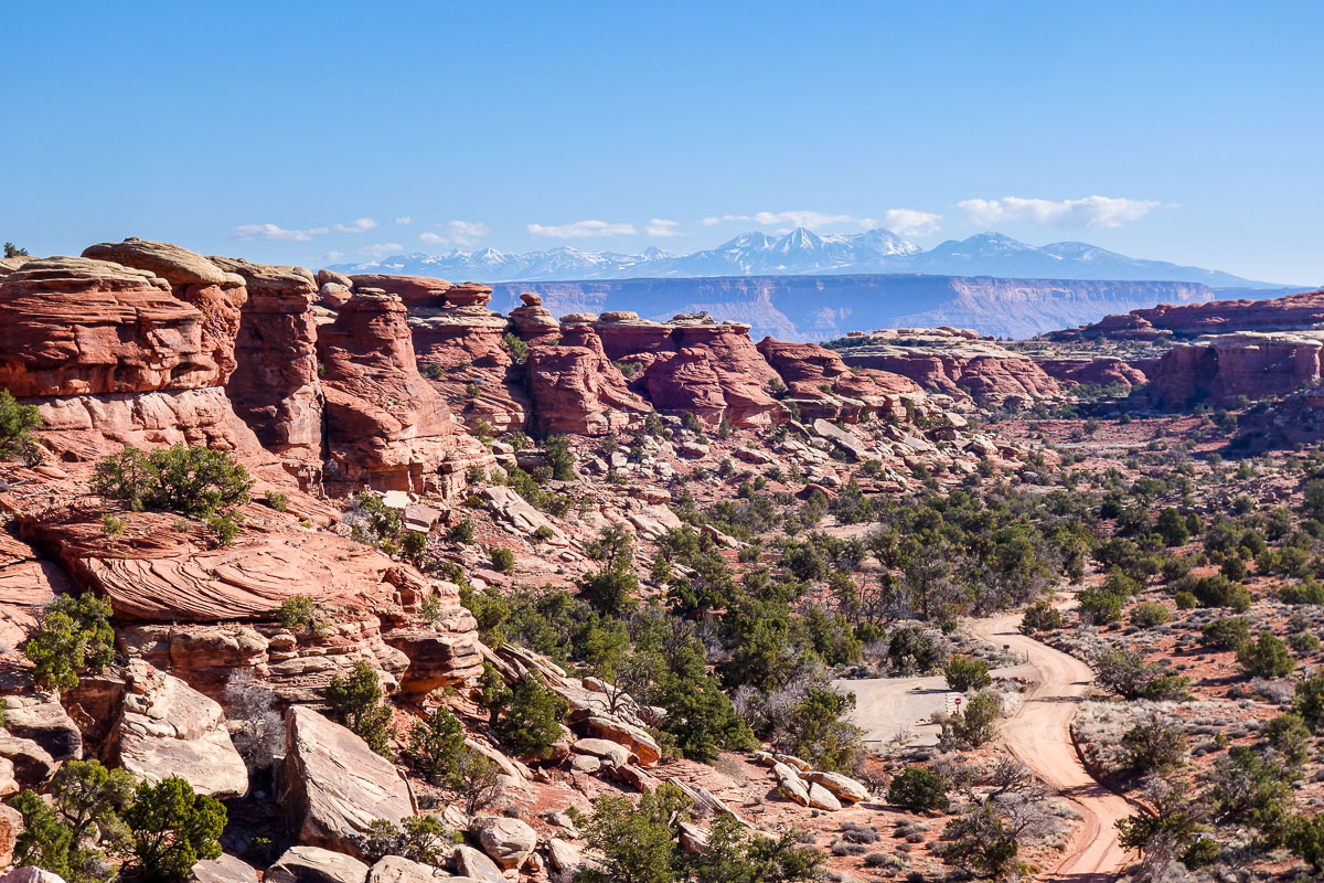 canyonlands-intro-26