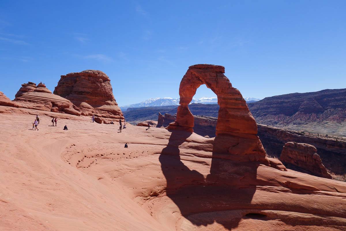 arches-utah-trail-2