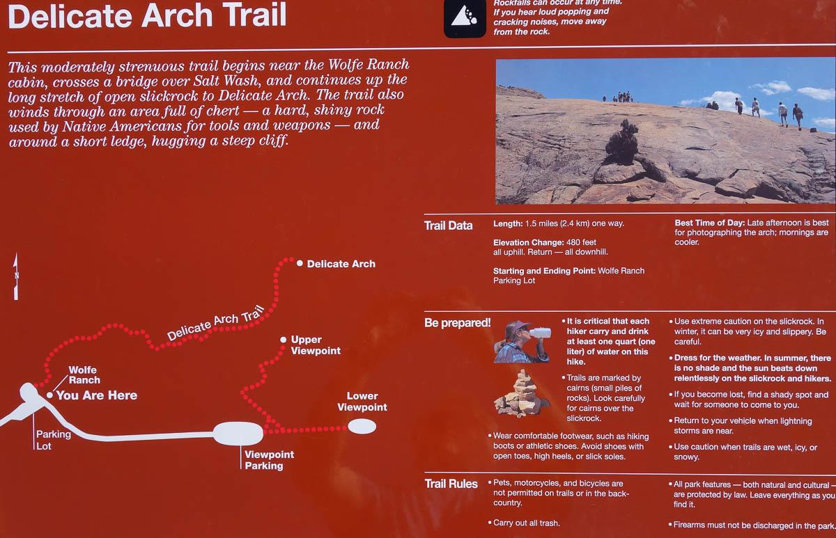 arches-utah-trail-3