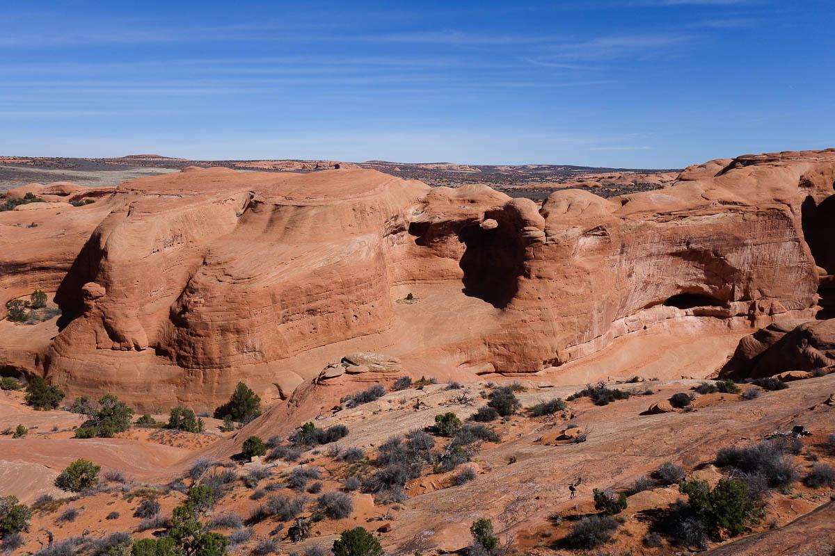 arches-utah-trail-10