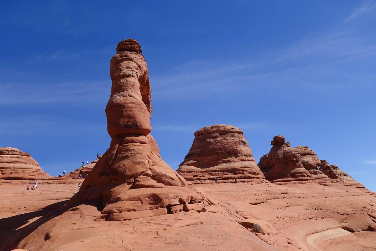 arches-utah-trail-11