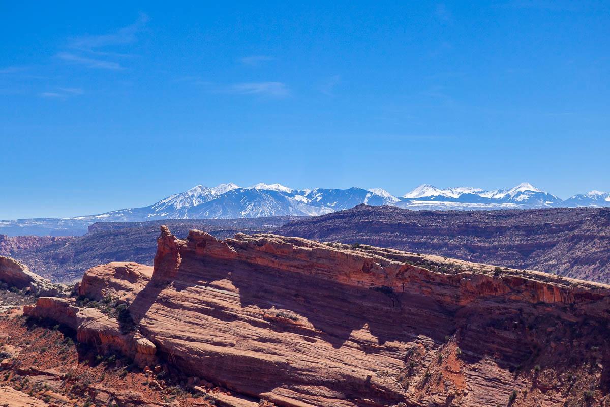 arches-utah-trail-12