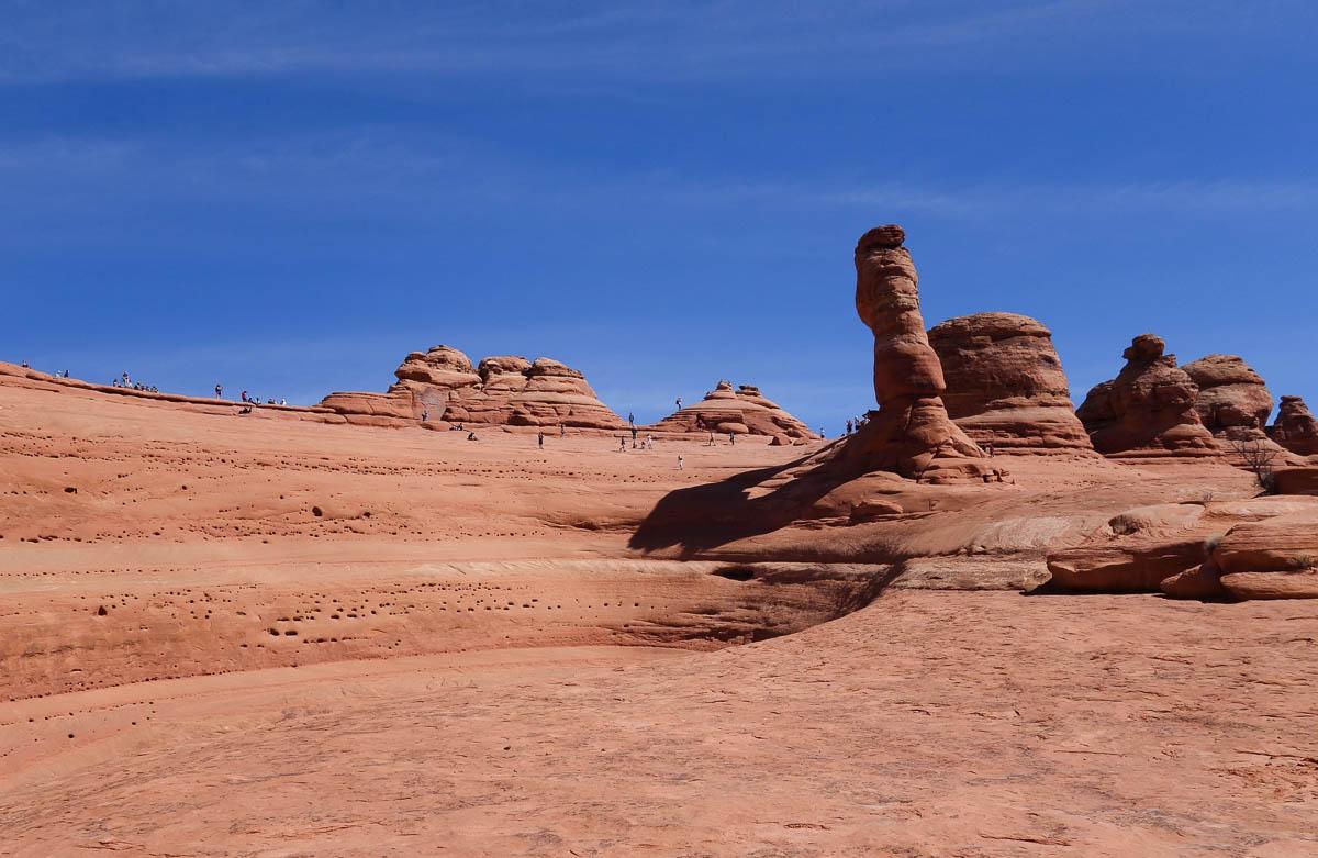 arches-utah-trail-13