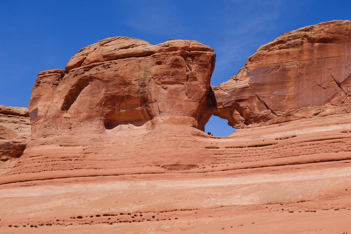 arches-utah-trail-14