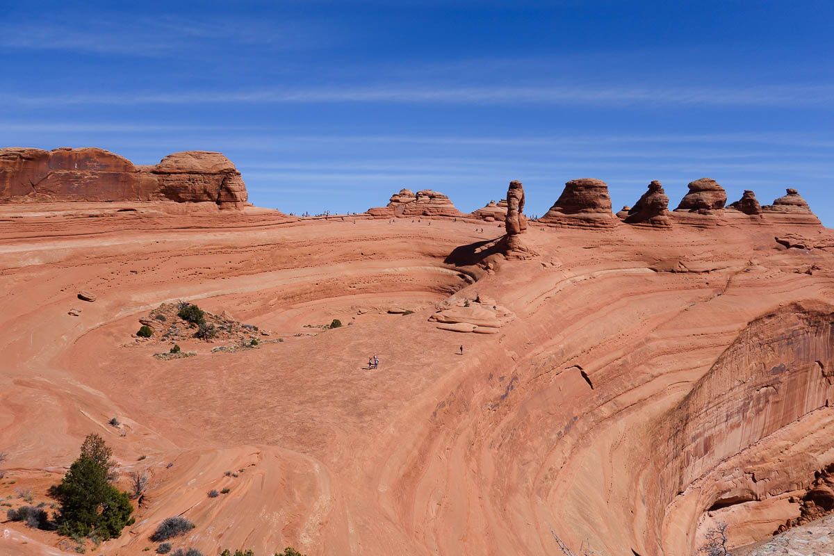 arches-utah-trail-17