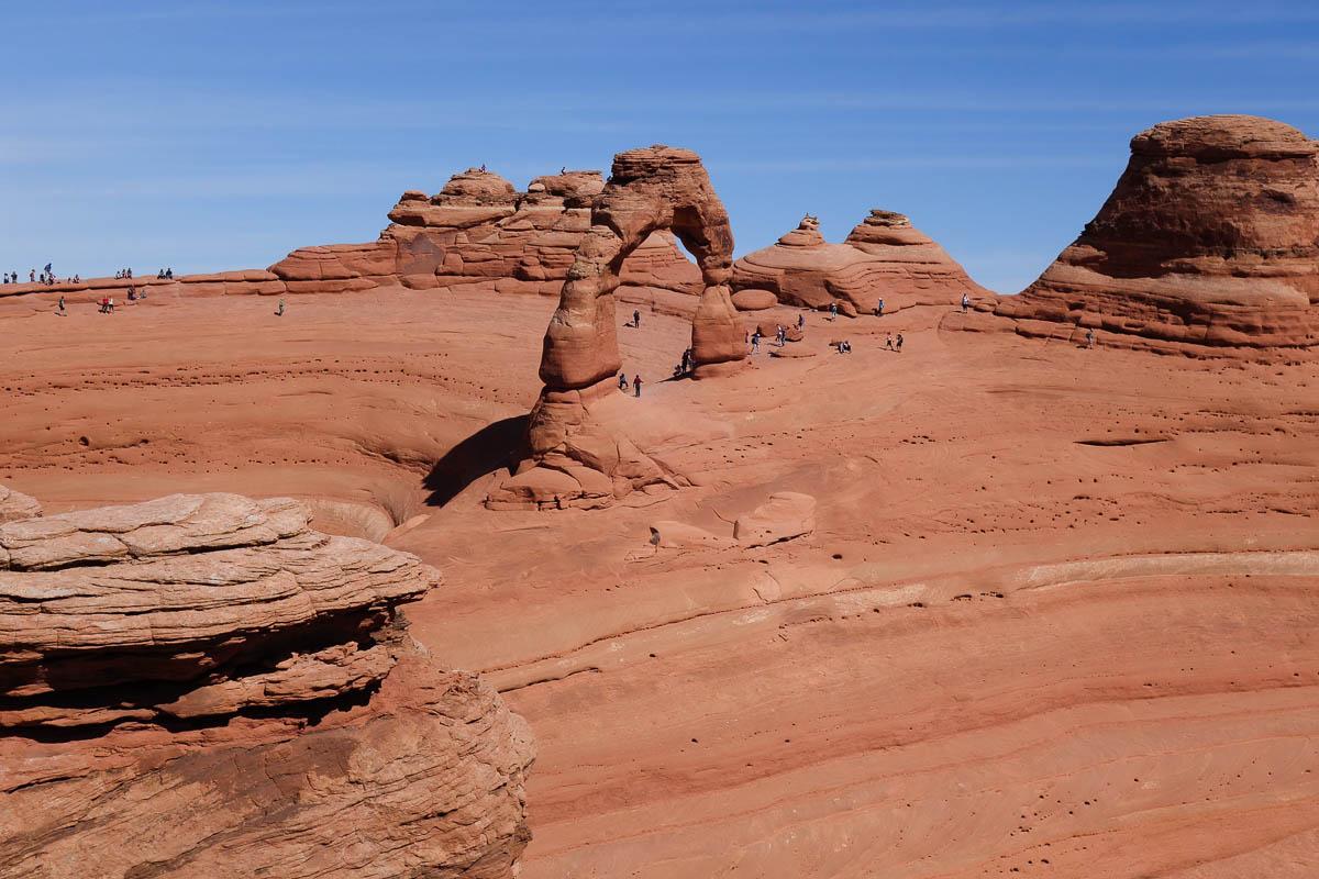 arches-utah-trail-18