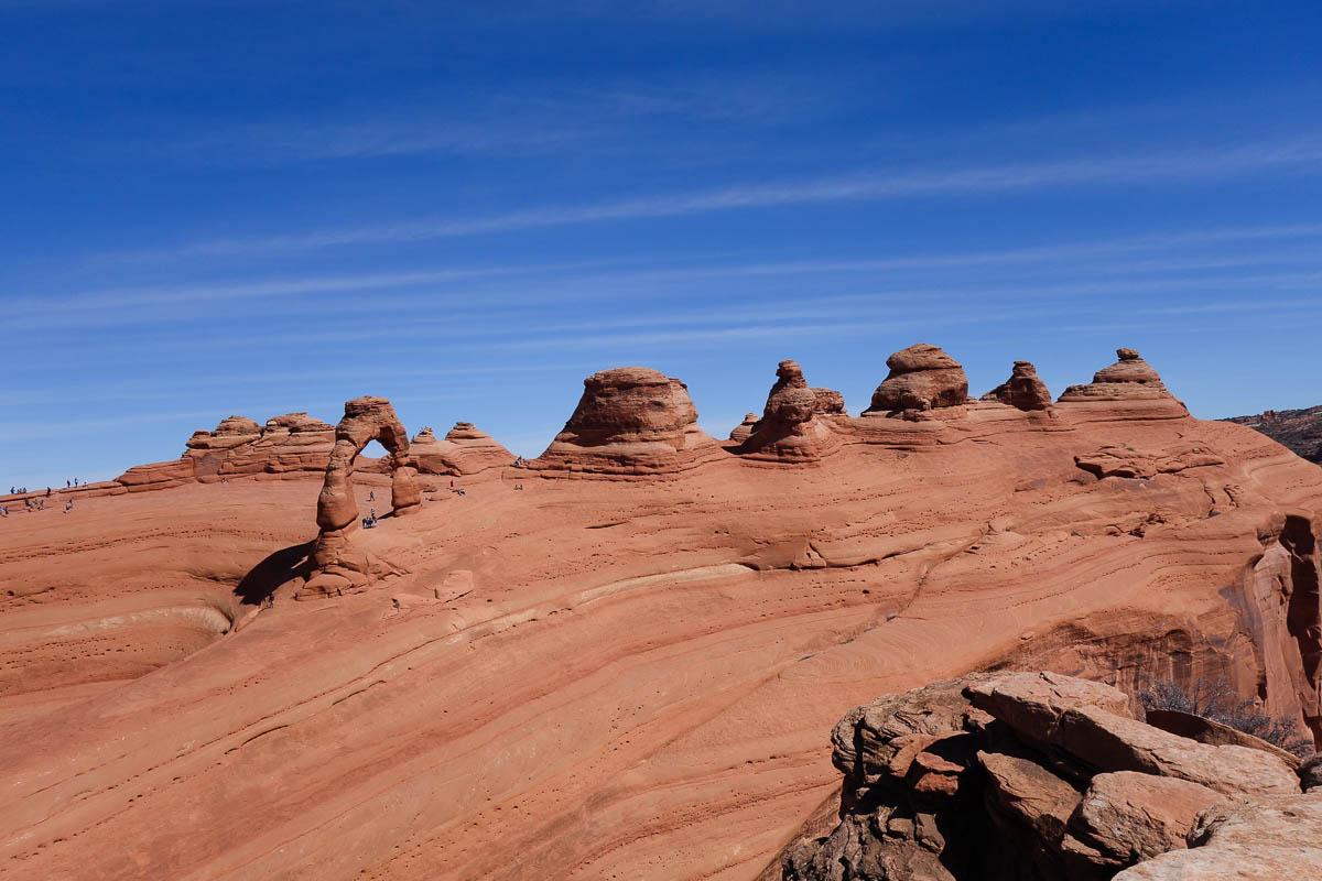 arches-utah-trail-20