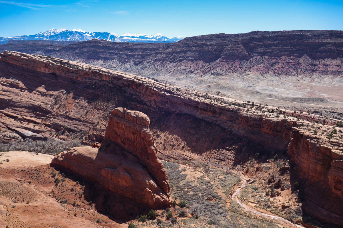 arches-utah-trail-21