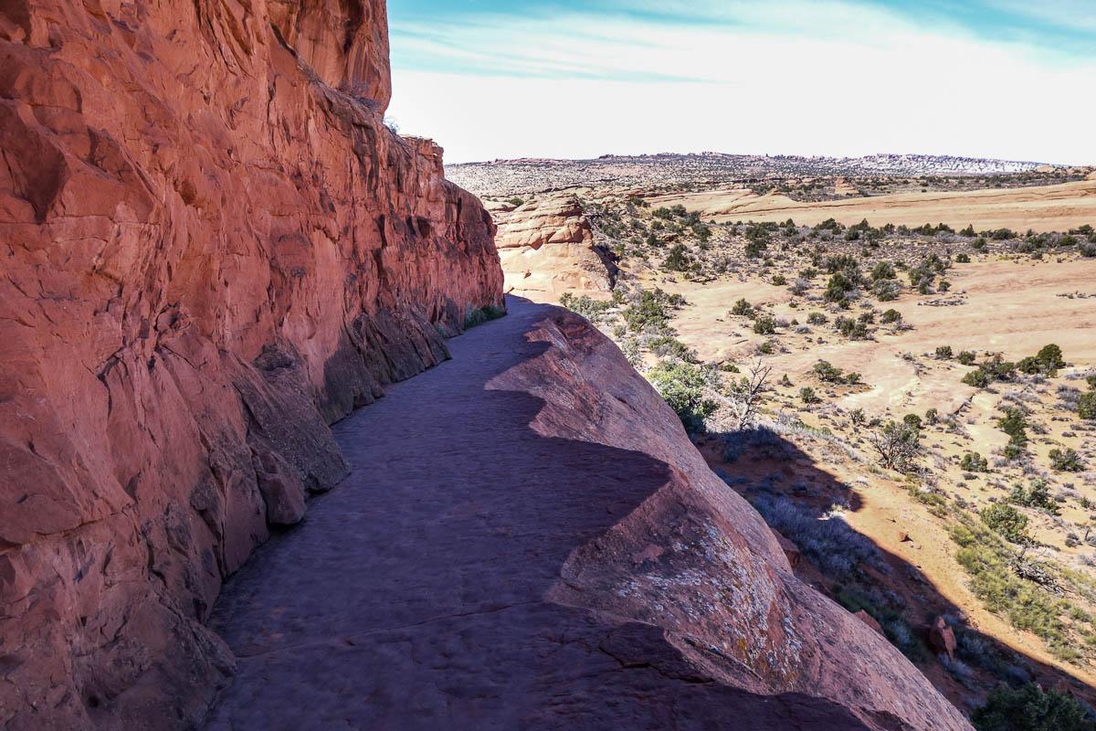 arches-utah-trail-22