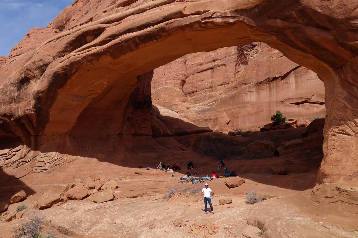 arches-utah-trail-25
