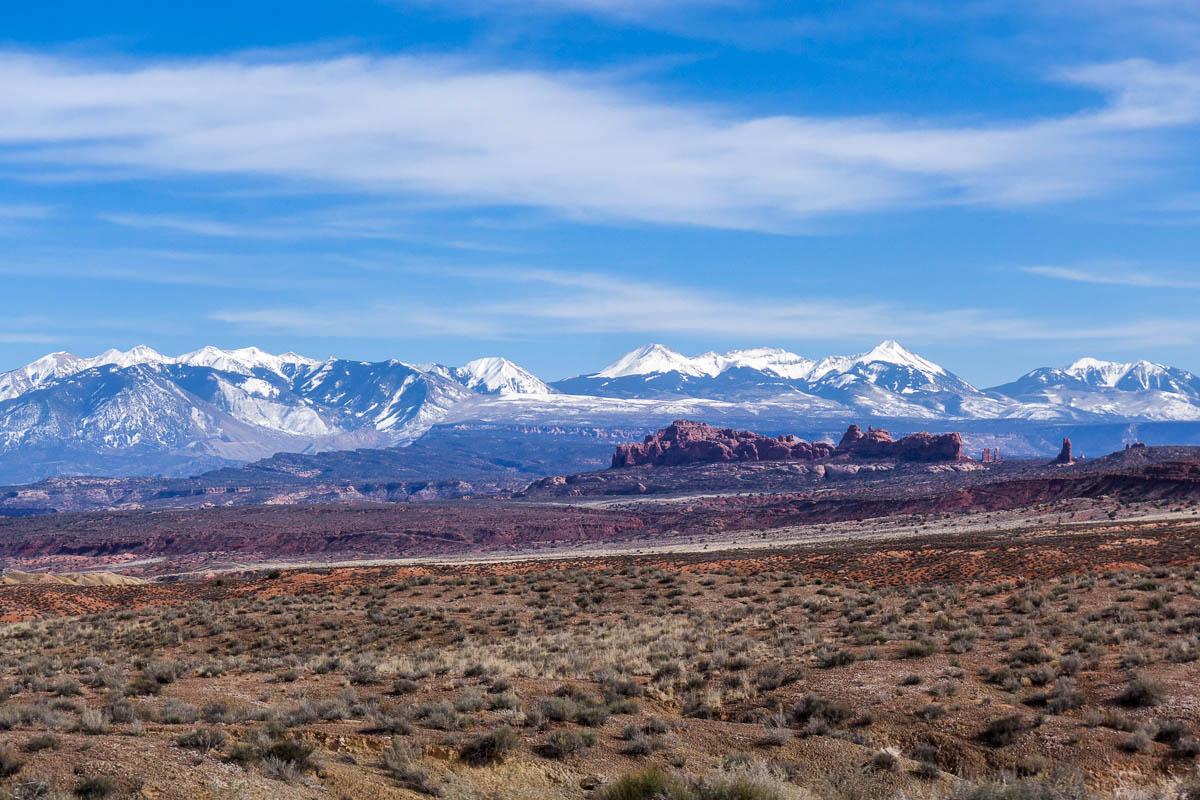 arches-utah-trail-36