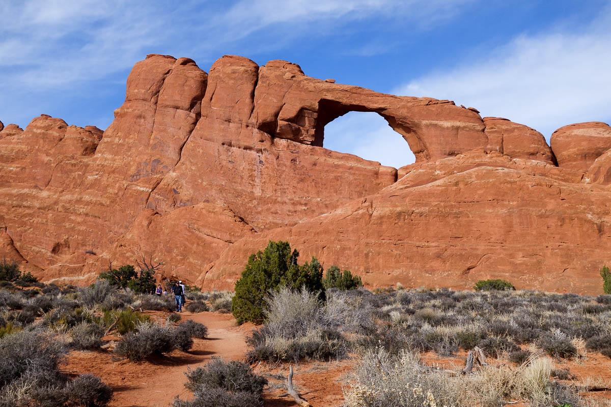 arches-utah-trail-37