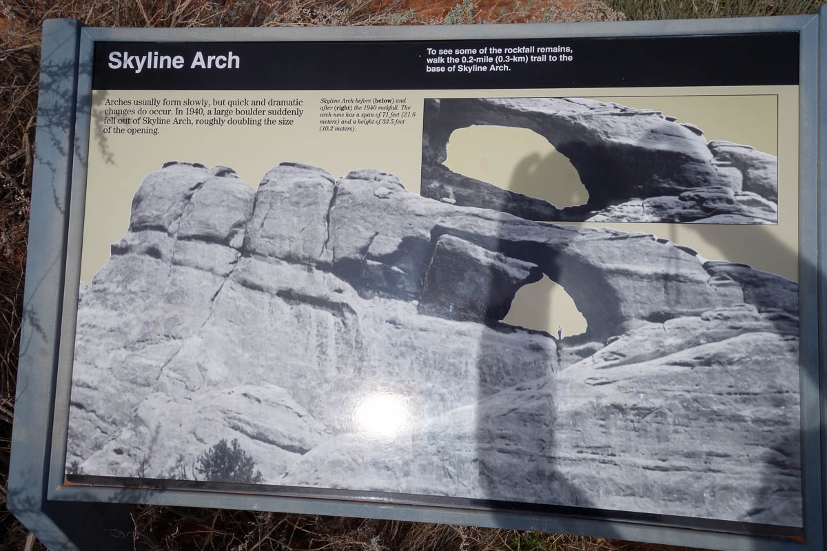 arches-utah-trail-39