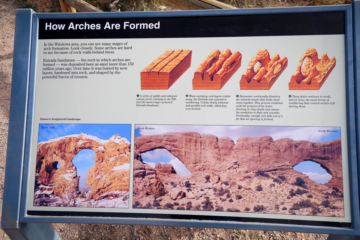 arches-utah-trail-40