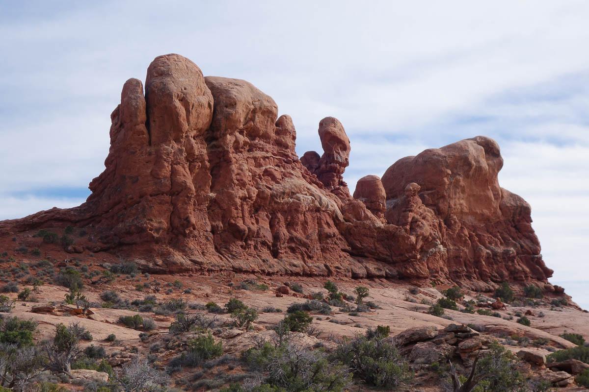 arches-utah-trail-44