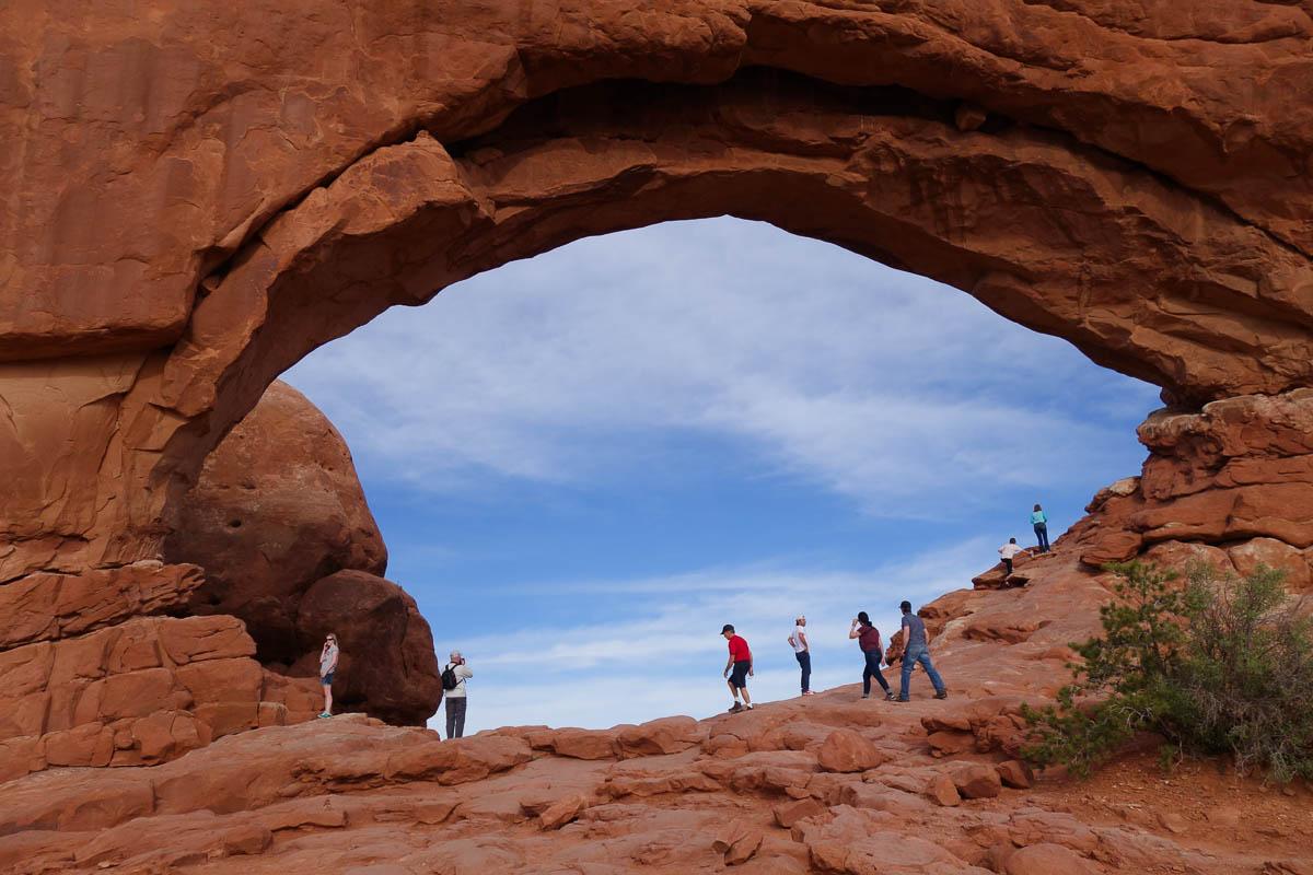 arches-utah-trail-52