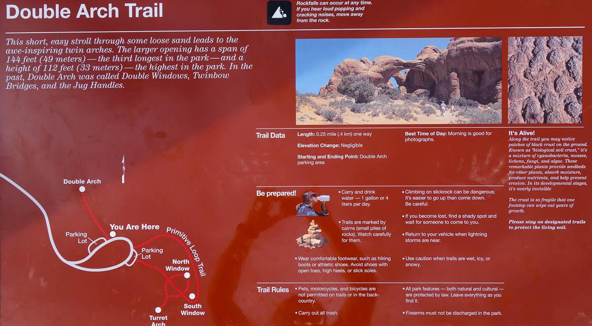arches-utah-trail-56