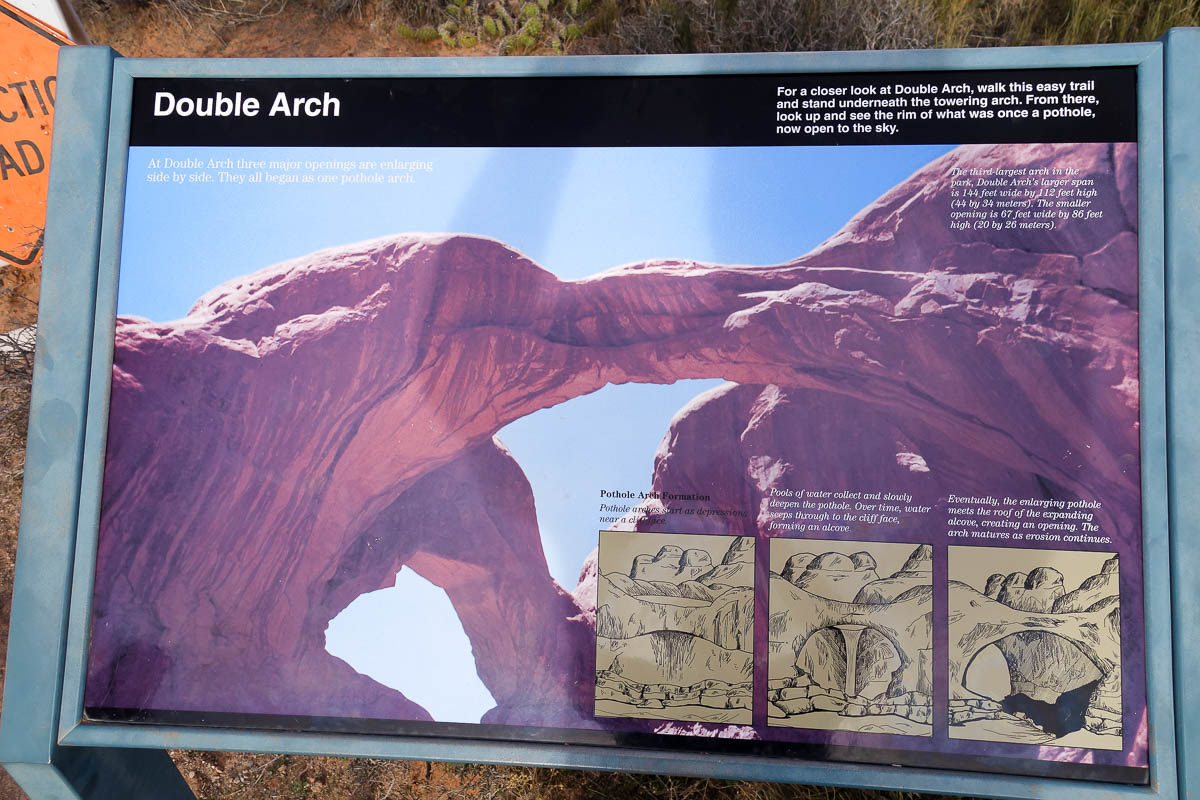 arches-utah-trail-57
