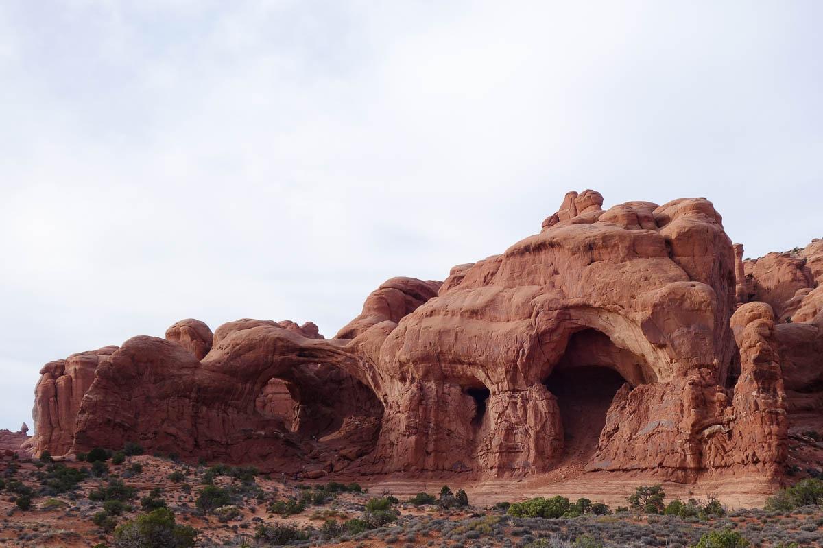 arches-utah-trail-58