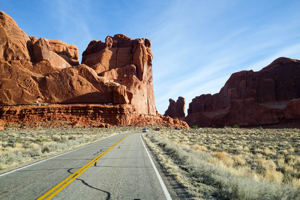 arches-utah-trail-68