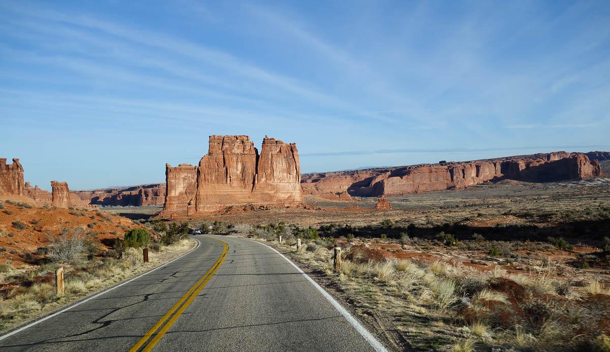 arches-utah-trail-69