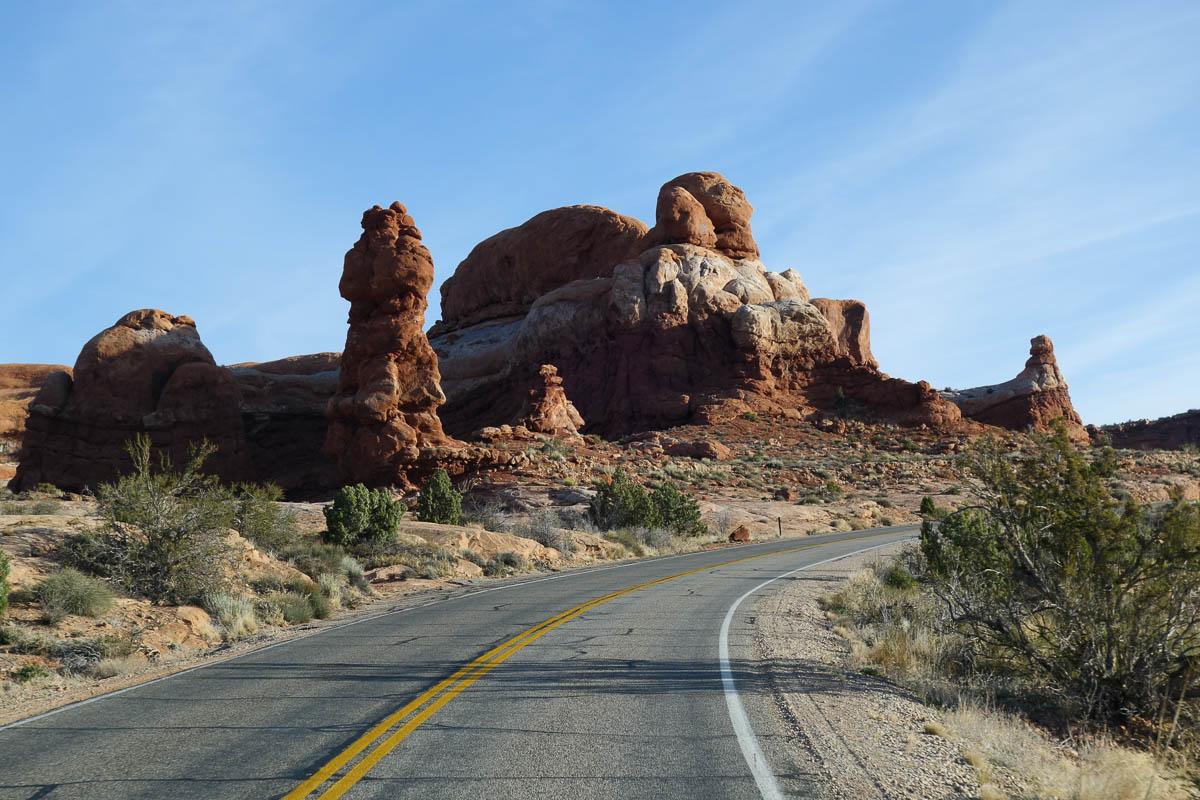 arches-utah-trail-70