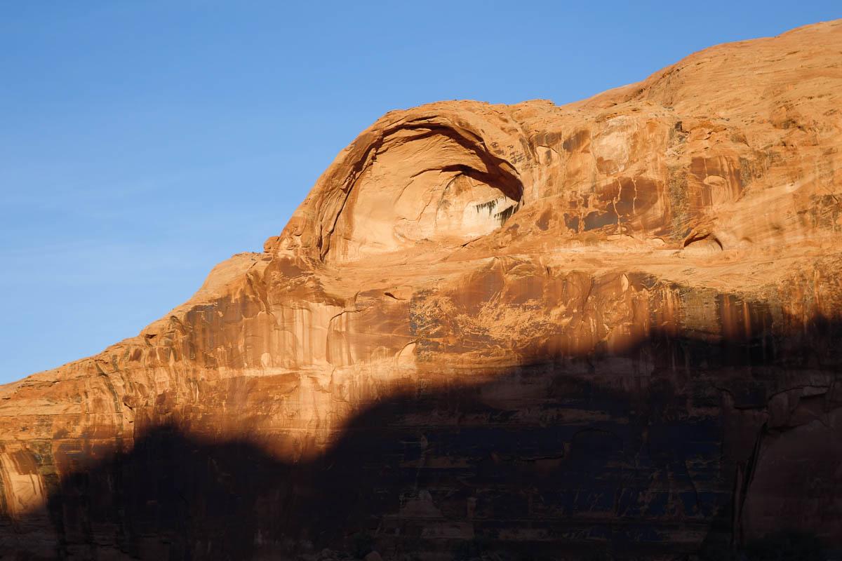 arches-utah-trail-60-1