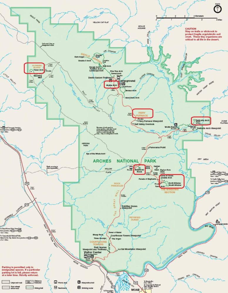 arches-utah-trail-76