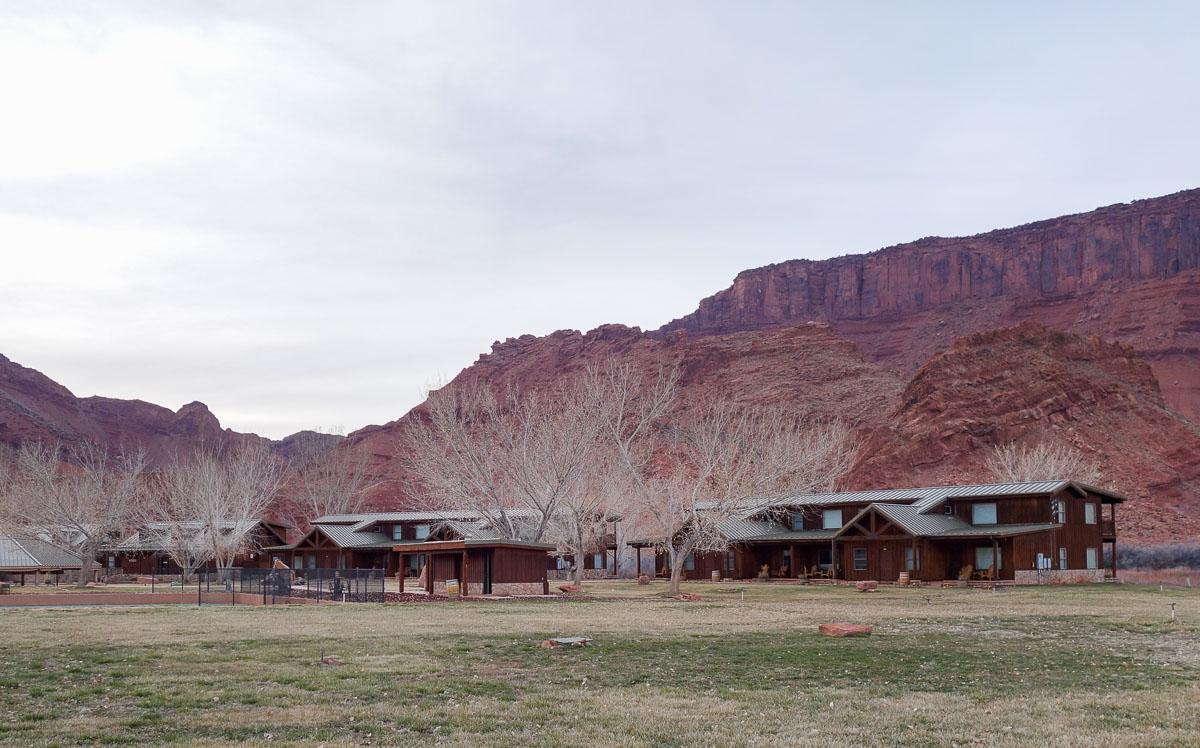 colorado-canyonlands-3
