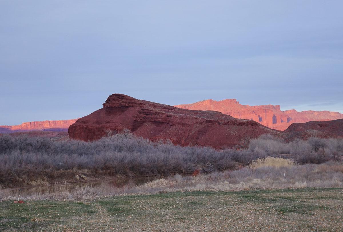 colorado-canyonlands-9
