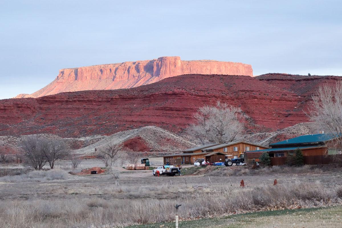colorado-canyonlands-10
