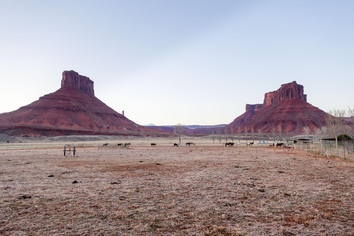 colorado-canyonlands-11