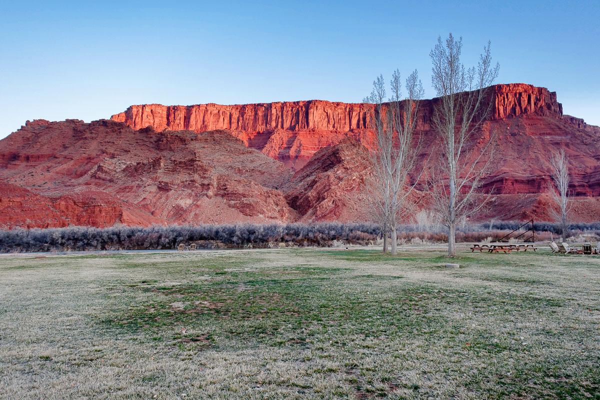 colorado-canyonlands-12