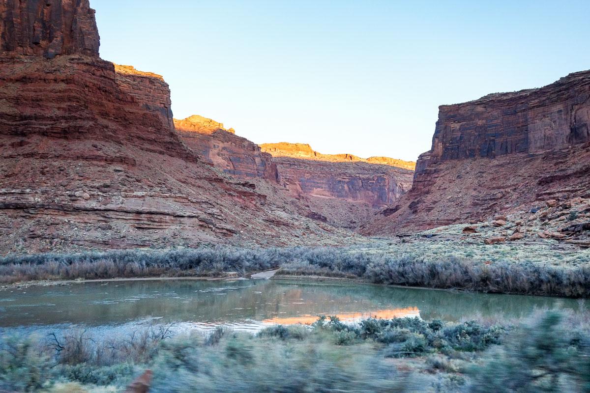 colorado-canyonlands-14