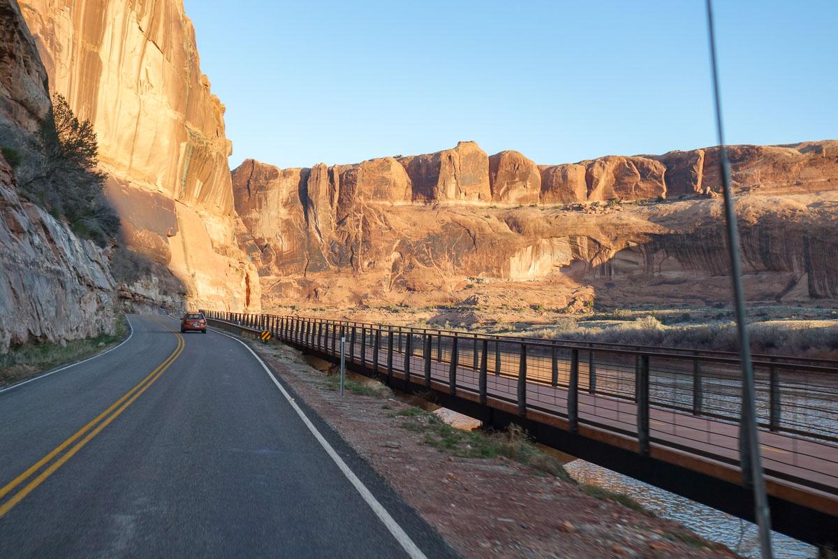 colorado-canyonlands-15