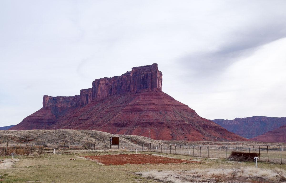 colorado-canyonlands-16