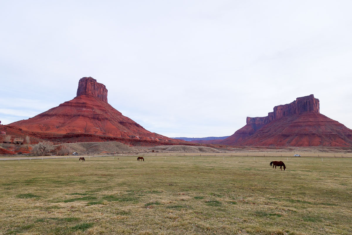 colorado-canyonlands-17