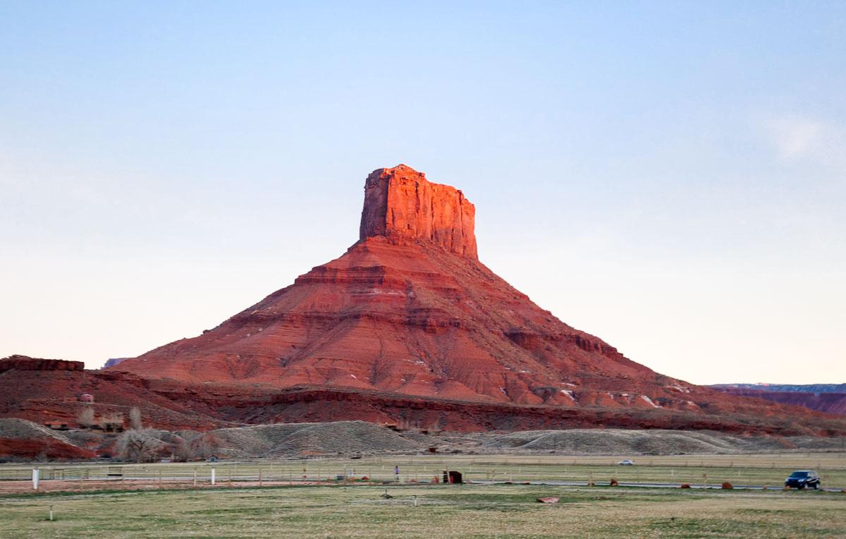 colorado-canyonlands-19