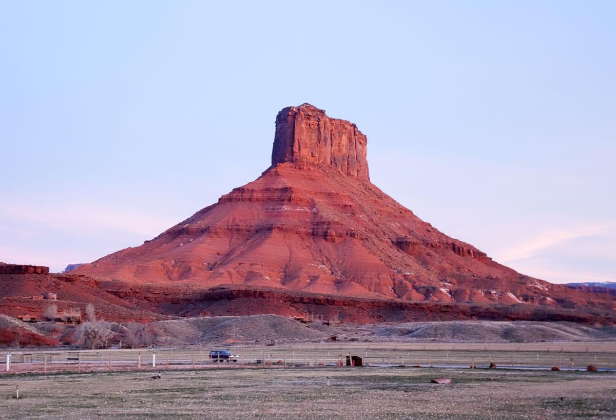 colorado-canyonlands-20