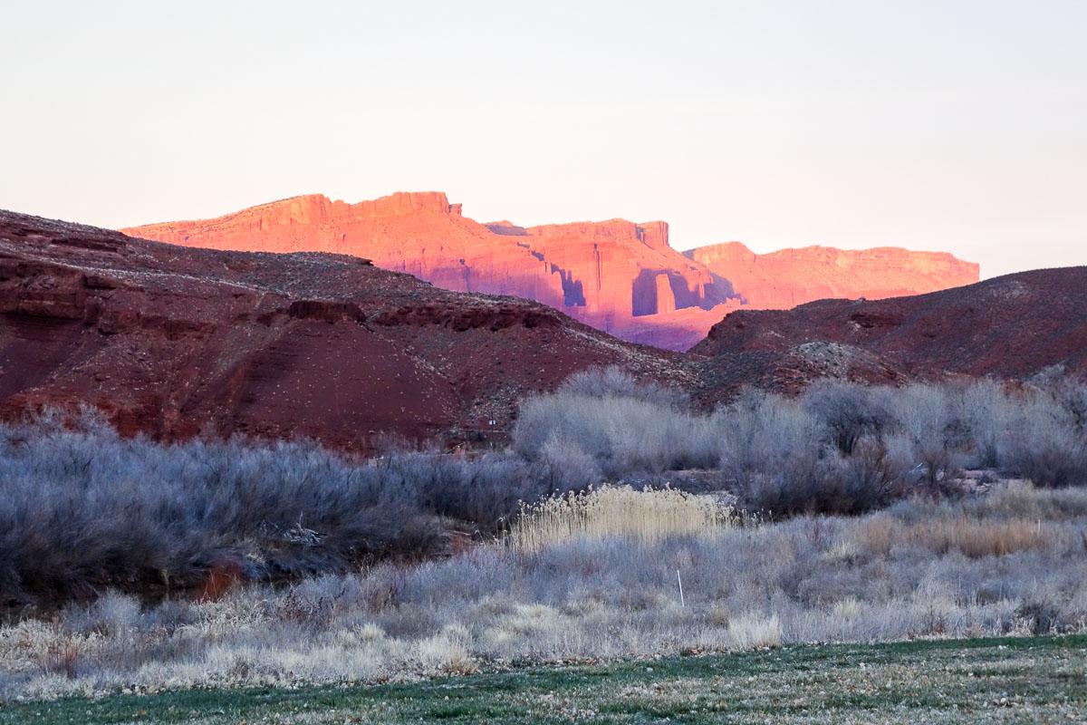 colorado-canyonlands-21