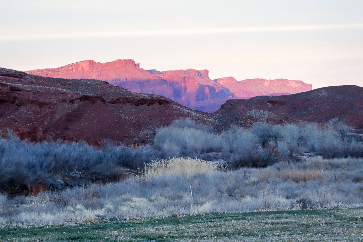 colorado-canyonlands-22