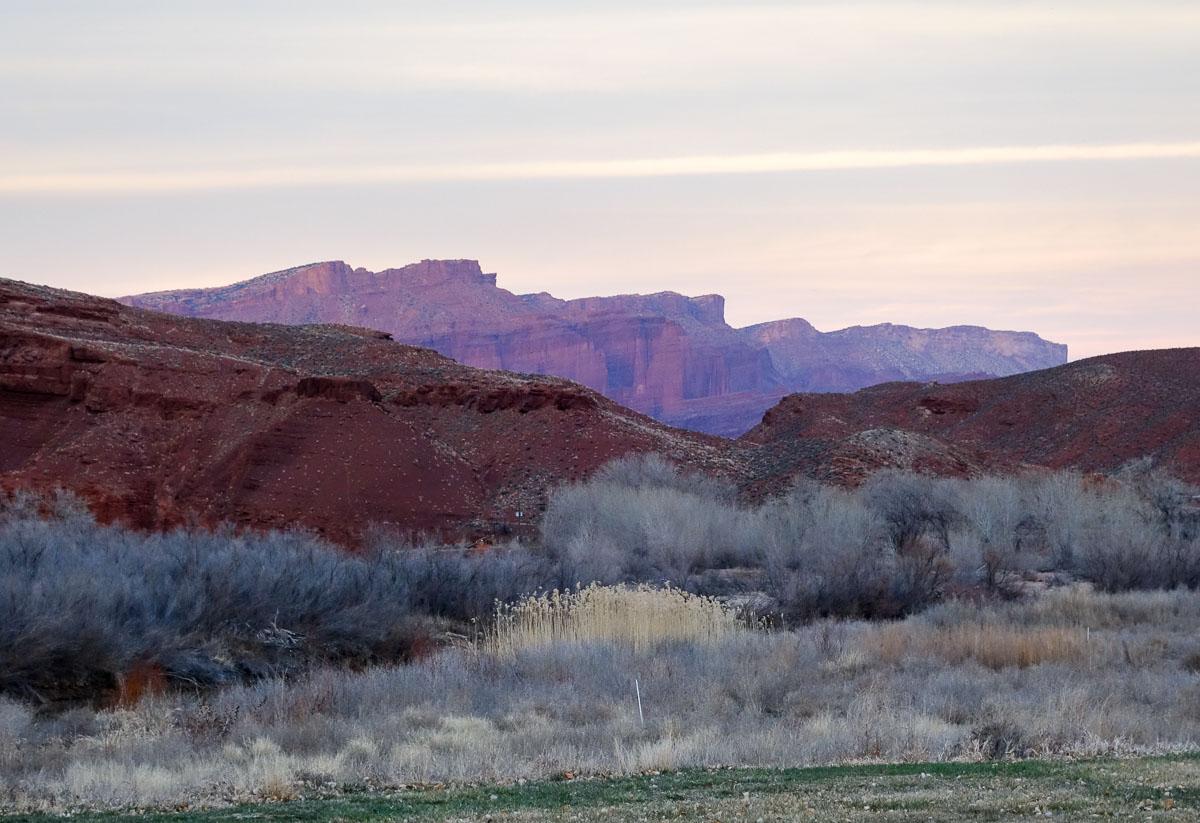 colorado-canyonlands-23