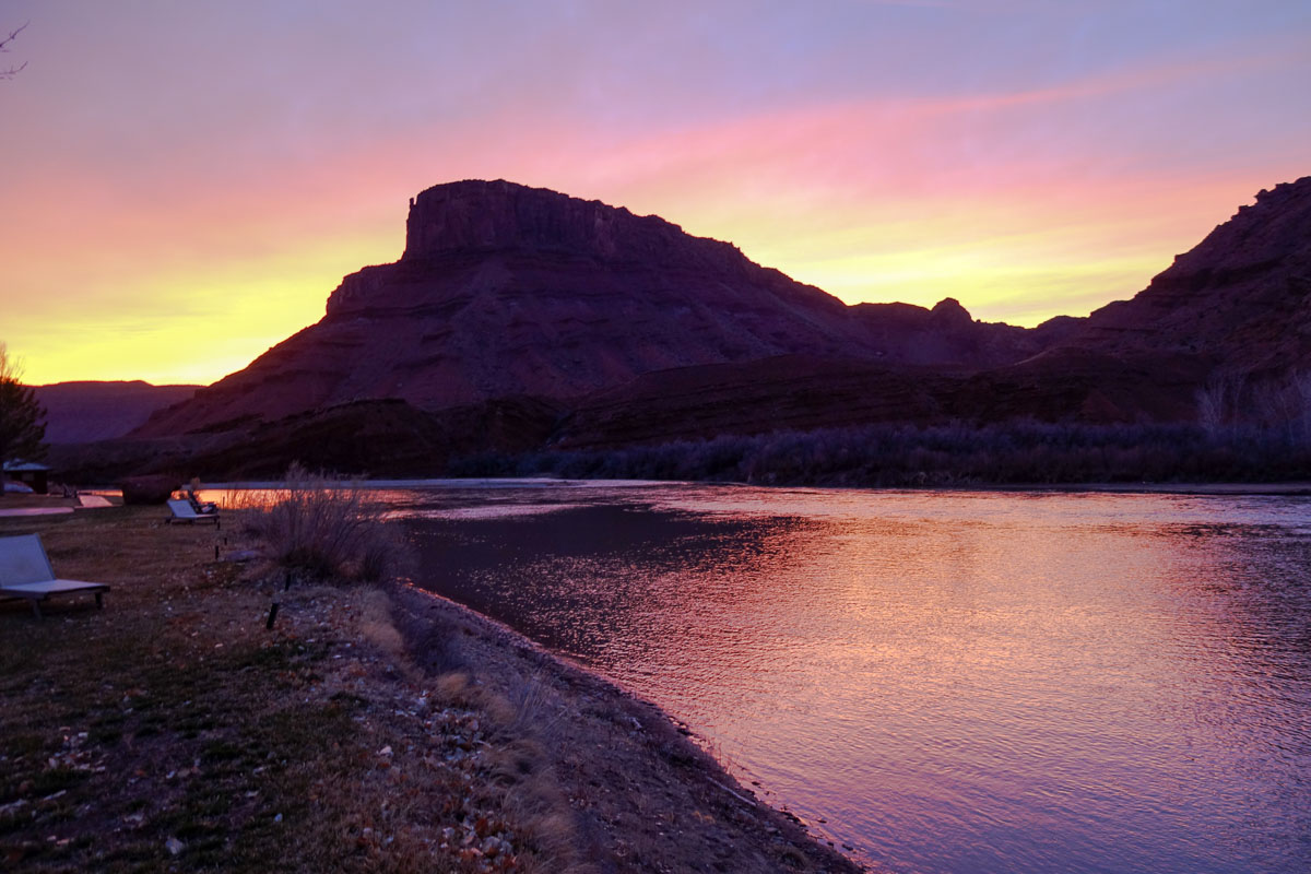 colorado-canyonlands-24