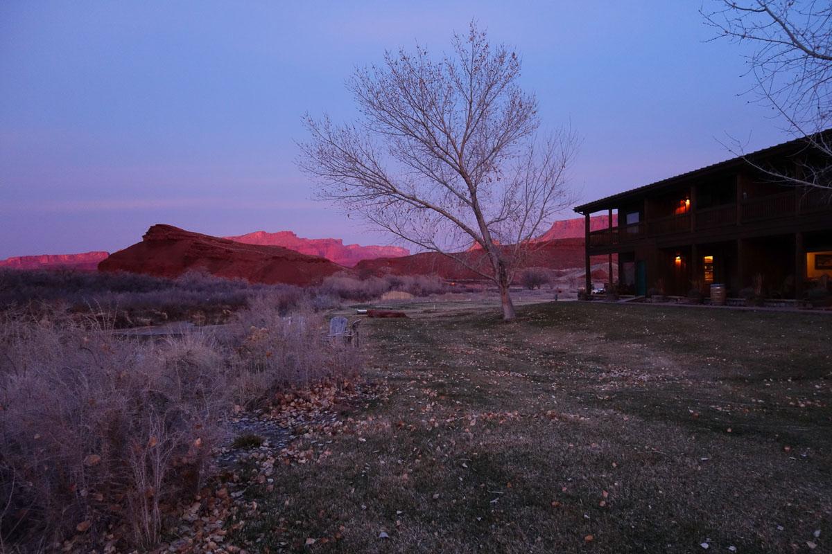 colorado-canyonlands-25