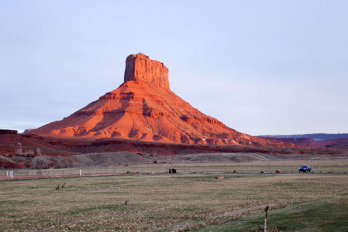 colorado-canyonlands-26