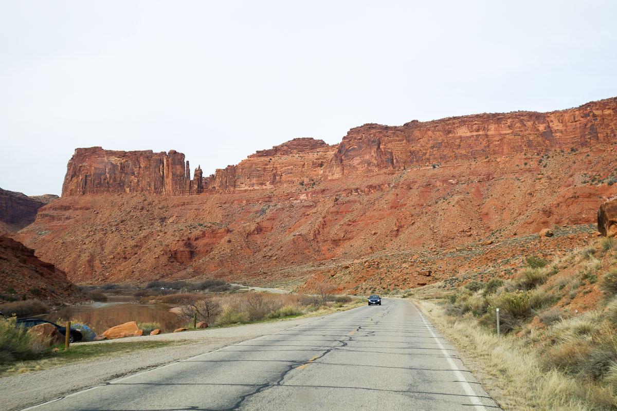 colorado-canyonlands-27