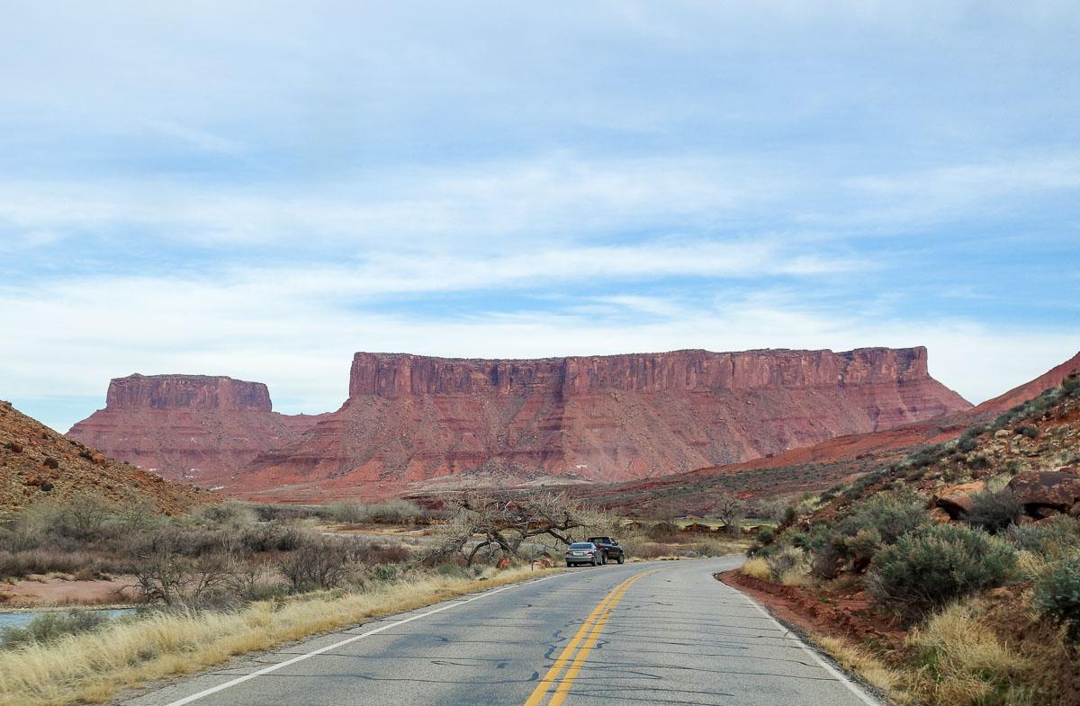 colorado-canyonlands-29