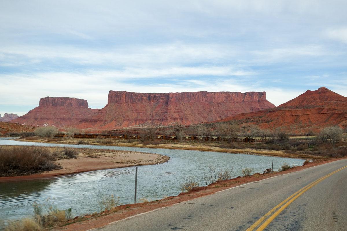 colorado-canyonlands-30